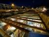 werkzaamheden A2 tunnel Maastricht