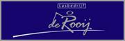 Lasbedrijf de Rooij