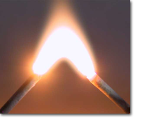 plasmasnijden-Lichtbogen_3000_Volt