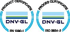 logos dnv kleur